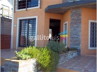 https://www.gallito.com.uy/casa-frente-al-mar-atlantida-villa-argentinamarzo-inmuebles-13369085