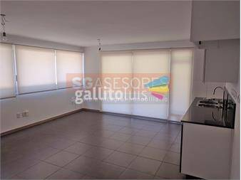 https://www.gallito.com.uy/apto-1-dorm-edificio-delphinus-garage-calefac-patio-inmuebles-13371131