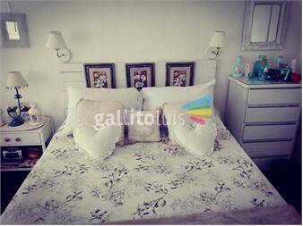 https://www.gallito.com.uy/disponible-turismo-50-mts-del-mar-en-parada-10-de-mansa-inmuebles-13029922