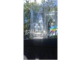 https://www.gallito.com.uy/bazar-susena-jarra-cerveza-nadir-productos-13387836