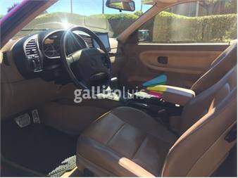 https://www.gallito.com.uy/bmw-325is-vendo-o-permuto-en-excelente-estado-13387849