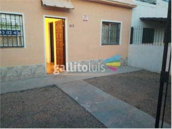 https://www.gallito.com.uy/ideal-inversor-2-apartamentos-tipo-casa-y-terreno-inmuebles-13392232