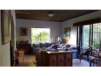 https://www.gallito.com.uy/preciosa-casa-en-1-plata-estilo-americano-inmuebles-13392666