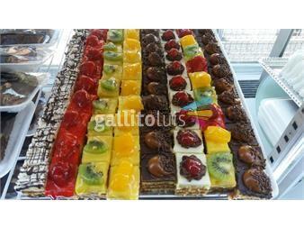 https://www.gallito.com.uy/gran-oportunidad-confiteria-en-el-centro-en-crecimiento-inmuebles-13406605