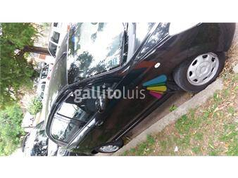 https://www.gallito.com.uy/chevrolet-spark-full-2010-unico-dueño-13406913