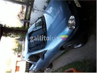 https://www.gallito.com.uy/se-vende-camioneta-chevrolet-corsa-año-2001-13412377