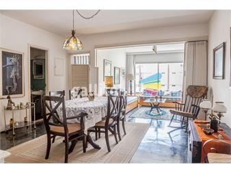https://www.gallito.com.uy/punta-del-este-apartamento-peninsula-inmuebles-13422387