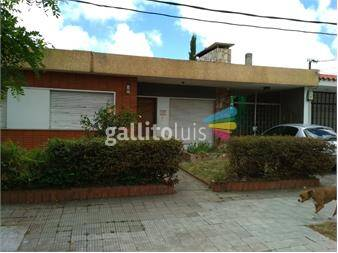 https://www.gallito.com.uy/hermosa-y-comoda-casa-en-la-blanqueada-carrasquito-urreta-inmuebles-13428090