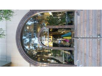 https://www.gallito.com.uy/edificio-torre-de-los-caudillos-br-artigas-y-rivera-3d-2b-inmuebles-13429714