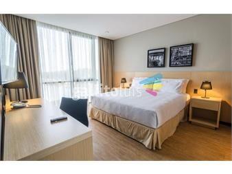 https://www.gallito.com.uy/venta-de-hotel-de-1era-linea-inmuebles-13431703