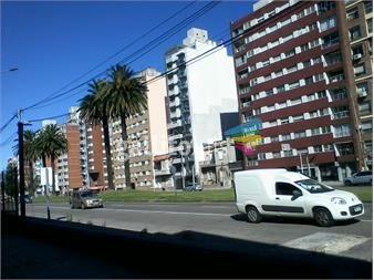 https://www.gallito.com.uy/ap-1dorm-exc-ubicacion-con-balcon-bajos-gastos-inmuebles-13431807
