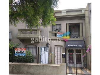 https://www.gallito.com.uy/inmobiliaria-gorga-lider-en-negocios-inmobiliarios-inmuebles-13432882
