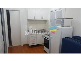 https://www.gallito.com.uy/inmobiliaria-gorga-lider-en-negocios-inmobiliarios-inmuebles-13435358