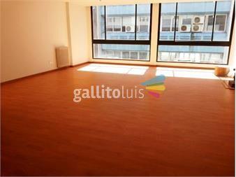 https://www.gallito.com.uy/espectacular-planta-entera-muy-luminosa-inmuebles-13436353