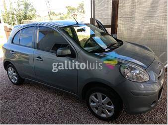 https://www.gallito.com.uy/nissan-march-extra-full-47000-ktms-13446233