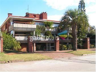https://www.gallito.com.uy/panoramico-apartamento-con-comodidades-de-casa-inmuebles-13449411