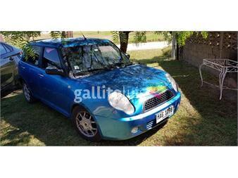 https://www.gallito.com.uy/lifan-320-unico-dueño-13449731