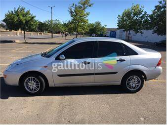 https://www.gallito.com.uy/ford-focus-2001-turbo-diesel-extra-full-super-economico-13451835