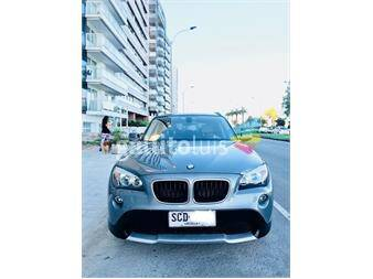 https://www.gallito.com.uy/bmw-x1-sdrive-18d-13452290