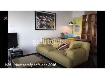 https://www.gallito.com.uy/lindo-y-practica-apartamento-en-excelente-zona-inmuebles-13456982