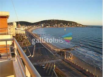 https://www.gallito.com.uy/3-dormitorios-2-baños-10°-piso-en-piriapolis-pintos-risso-inmuebles-13466974