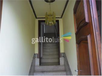 https://www.gallito.com.uy/muy-buena-casa-en-parque-batlle-inmuebles-13471228