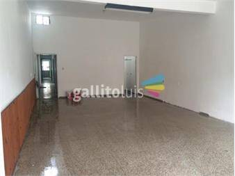 https://www.gallito.com.uy/unico-local-comercial-centro-de-pando-5-4-de-frente-44-largo-inmuebles-13489857