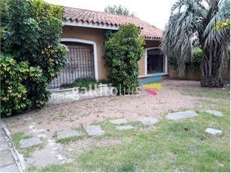 https://www.gallito.com.uy/todo-en-una-planta-ideal-comercio-o-empresa-tambien-vivir-inmuebles-13492644
