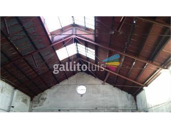 https://www.gallito.com.uy/muy-buen-local-apto-para-gge-500-m-de-galpon-mas-140-de-casa-inmuebles-13493300