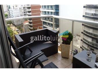 https://www.gallito.com.uy/apartamento-3-dormitorios-villa-biarritz-oportunidad-inmuebles-13497553