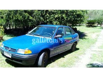 https://www.gallito.com.uy/opel-astra-1700-turbo-diesel-muy-buen-estado-13498772