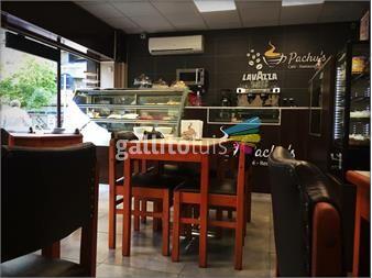https://www.gallito.com.uy/vendo-llave-cafe-bar-funcionando-totalmente-equipado-zona-inmuebles-13501576