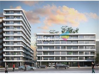 https://www.gallito.com.uy/imperdibles-apartamentos-proyecto-alameda-del-prado-inmuebles-13509362