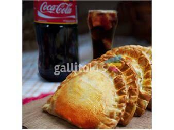 https://www.gallito.com.uy/venta-de-local-de-marcas-lideres-y-gran-zona-inmuebles-13510720