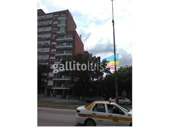https://www.gallito.com.uy/apartamentos-a-estrenar-financiacion-propia-inmuebles-13531366