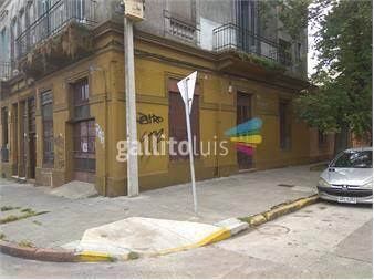 https://www.gallito.com.uy/buen-local-comercialindustrial-a-pasos-de-3-crucescordon-inmuebles-13535543