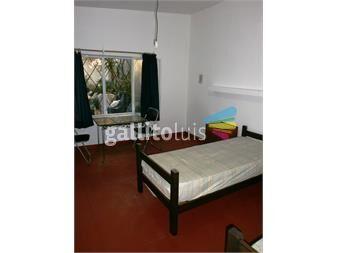 https://www.gallito.com.uy/frente-al-hospital-de-clinicas-inmuebles-14711787