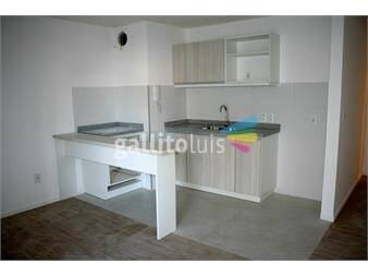https://www.gallito.com.uy/estrene-ccocina-definida-y-terraza-inmuebles-12928192
