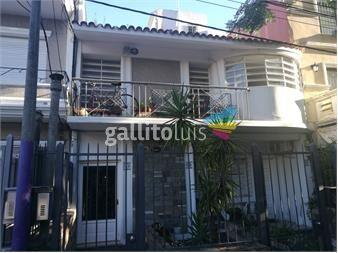 https://www.gallito.com.uy/lindo-apto-luminoso-amplio-en-excelente-ubicacion-inmuebles-13538550