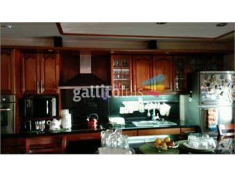 https://www.gallito.com.uy/casa-espectacular-en-malvïn-michigan-y-orinoco-inmuebles-13543275