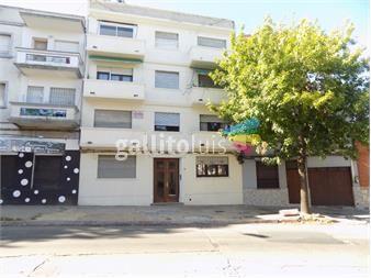 https://www.gallito.com.uy/muy-buen-apartamento-de-estilo-inmuebles-14126723