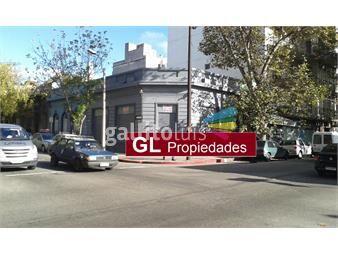 https://www.gallito.com.uy/esquina-muy-buena-exposicion-inmuebles-13665487