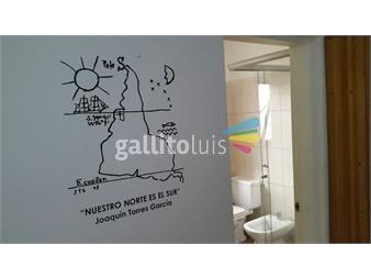 https://www.gallito.com.uy/hotel-boutique-en-venta-fondo-de-comercio-inmuebles-13567586