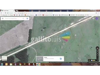 https://www.gallito.com.uy/terreno-de-1003-mts-a-2-cuadras-de-playa-oceanica-inmuebles-13570134