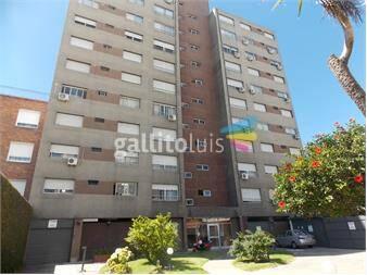 https://www.gallito.com.uy/impecable-apartamento-2-dorm-garage-bulevar-artigas-inmuebles-13570648