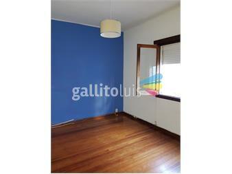 https://www.gallito.com.uy/dueño-vende-lindo-apartamento-en-excelente-zona-inmuebles-13570955