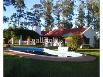 https://www.gallito.com.uy/chacra-punta-del-este-con-piscina-parque-casa-caseros-inmuebles-14379673