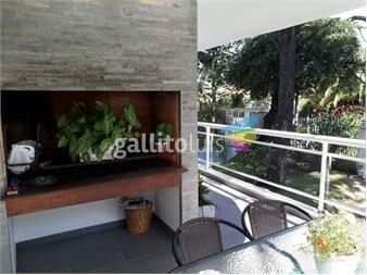 https://www.gallito.com.uy/a-metros-de-la-rambla-comoda-y-moderna-planta-inmuebles-13575239