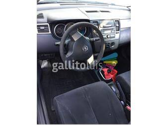 https://www.gallito.com.uy/nissan-tiida-full-color-negro-año-2008-13581974