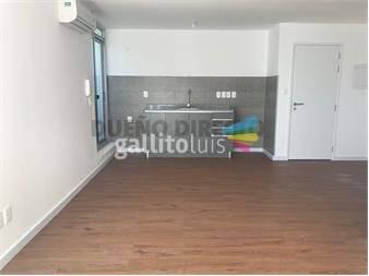https://www.gallito.com.uy/2-dormitorios-luminoso-a-estrenar-con-servicios-dueño-inmuebles-13597482